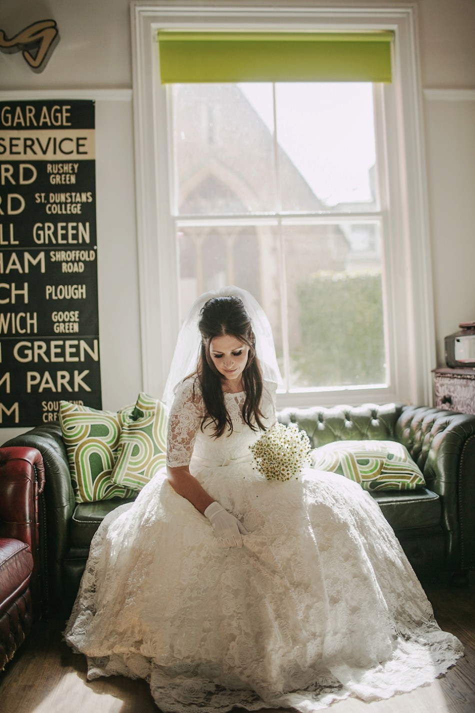 The Fabulous Vintage Bride Fantastic Retro Wedding Prop Hire Amp Styling