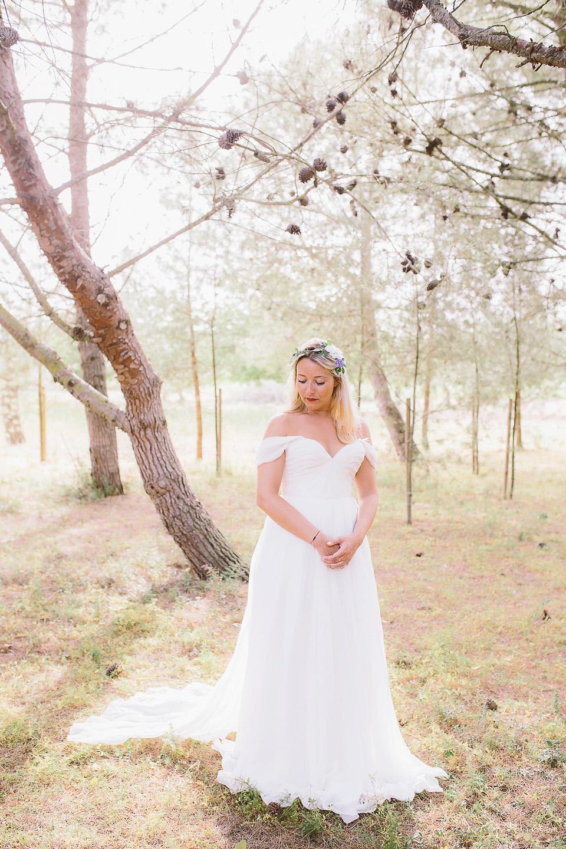 Wedding Dress Shops Cheshire Uk 36