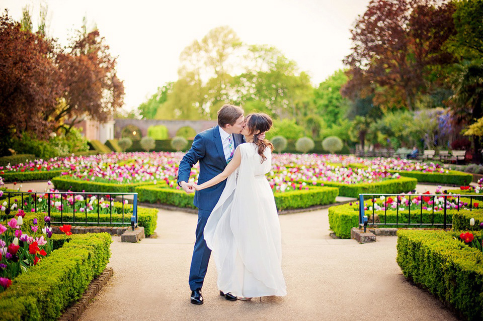 Introducing Wedding Photography Select – An Easy Way To Find Your Perfect Wedding Photographer (Weddings )