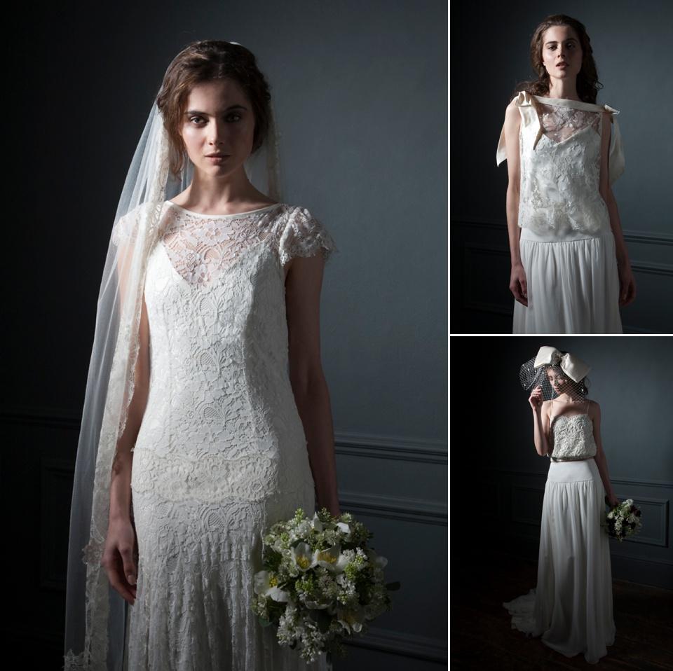 All Things Bride & Beautiful