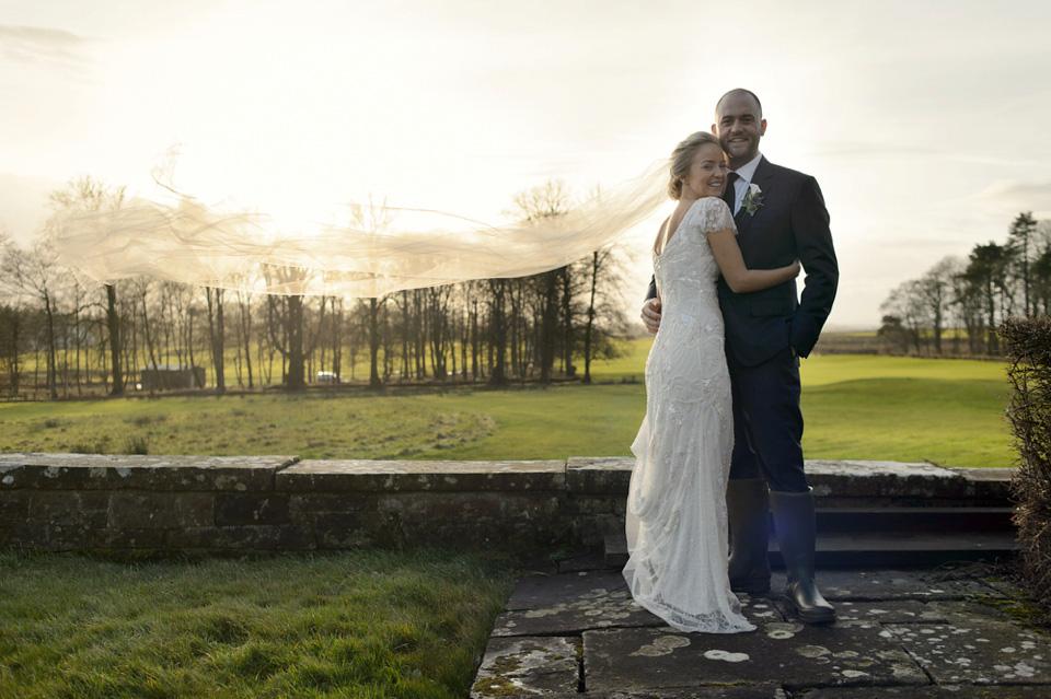 Luxury Wedding Dresses Scotland : Rowallan castle star scottish luxury ? saving