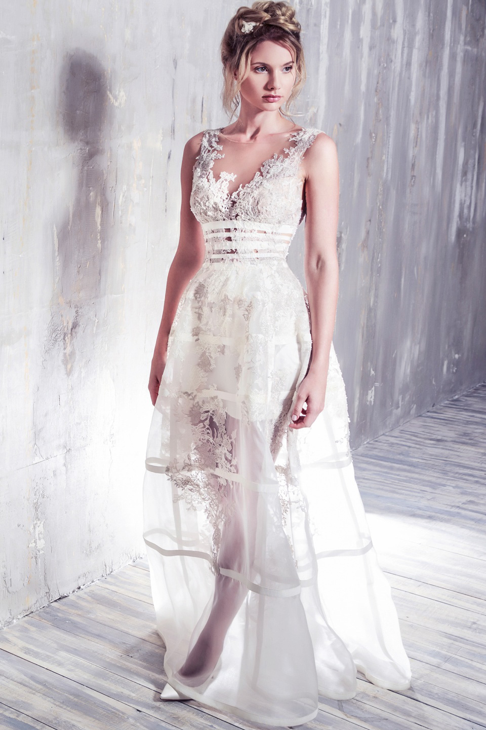 to mirror mirror couture london love my dress uk wedding blog