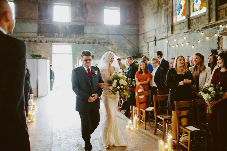 Why Weddings are Fundamentally Sexist and What We Can Do To Change Them (Let's Talk Wedding Talk )