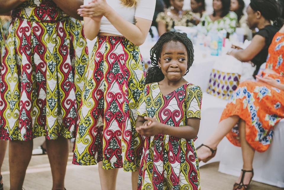 Kitchen party dresses zambia a colourful zambian kitchen for Kitchen designs zambia