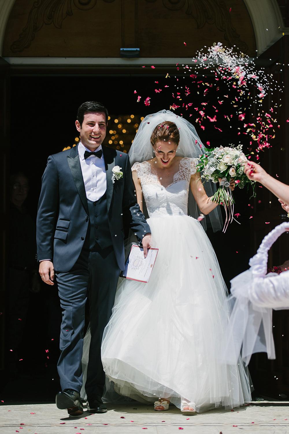 blog grace kelly princess tulle wedding dress romantic french chateau australia