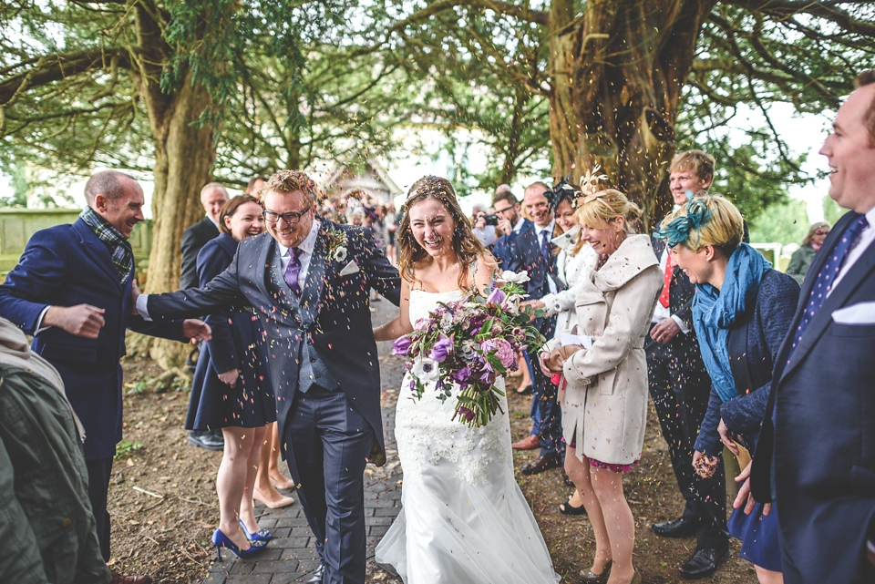 Transparency, Honesty & Clarity In The Wedding Industry – Things To Watch Out For When Planning A Wedding (Part I) (Let's Talk Wedding Talk )