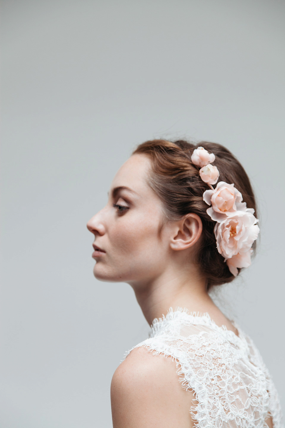 'Meadowsweet' by Blackbirds Pearl – A Sublime New Bridal ...