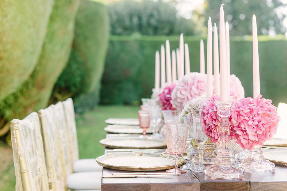 Introducing Duchess & Butler – Distinctive & Beautiful Tablescape Décor For Weddings (Get Inspired Supplier Spotlight )