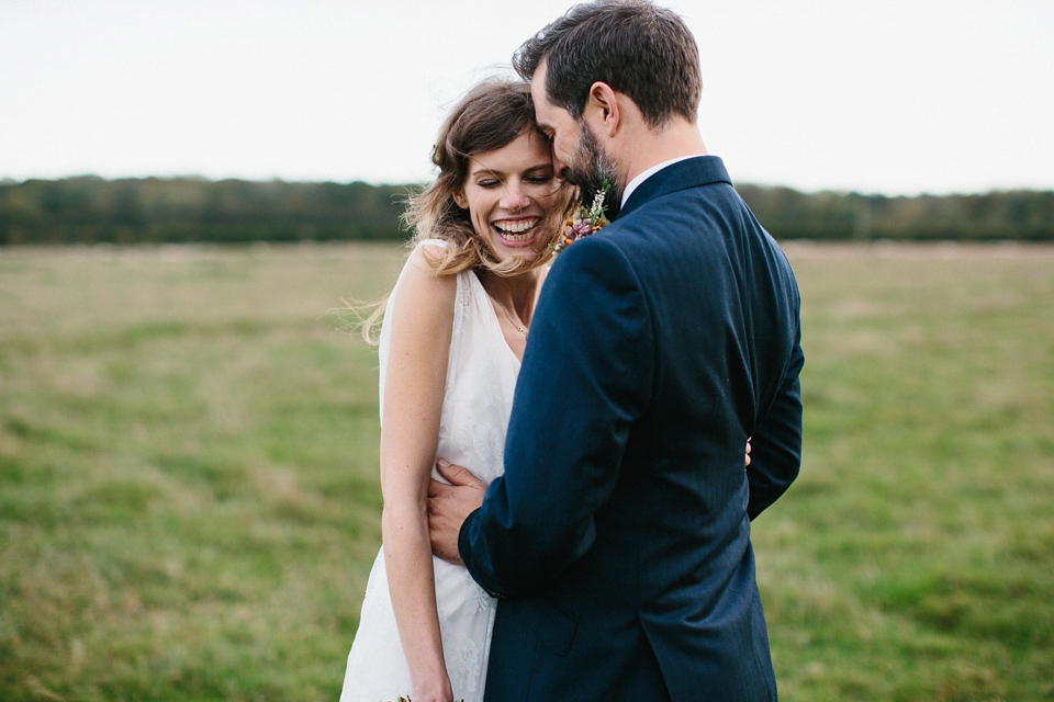 Say Hello To Peach & Jo – Fabulous Fine Art & Reportage Wedding Photography (Get Inspired Supplier Spotlight )