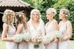 wpid409733-Essense-of-Australia-homespun-outdoor-wedding-57.jpg