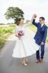 wpid409838-fur-coat-no-knickers-50s-wedding-dress-38.jpg