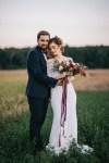 wpid410878-natural-rustic-romanian-wedding-54.jpg