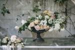wpid410934-mapperton-gardens-real-cut-flower-garden-7.jpg