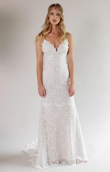 http://clairepettibone.com/products/malibu-gown