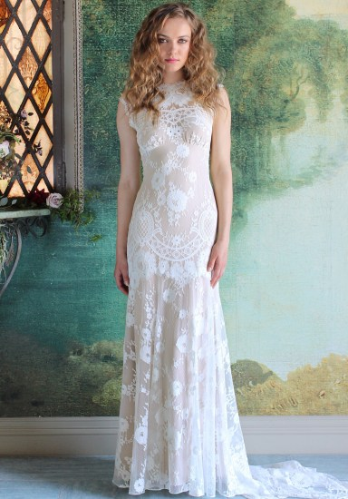 http://clairepettibone.com/products/cheyenne-gown