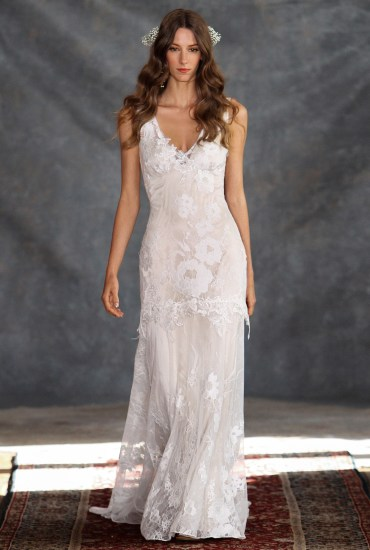 http://clairepettibone.com/products/gardenia-gown