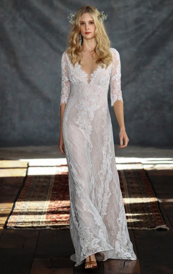 http://clairepettibone.com/products/patchouli-gown