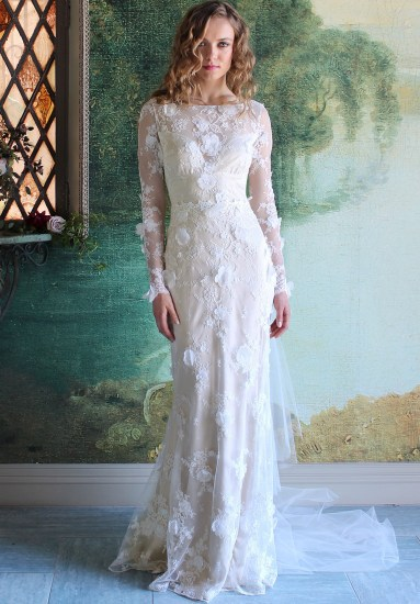 http://clairepettibone.com/products/prairie-rose-gown