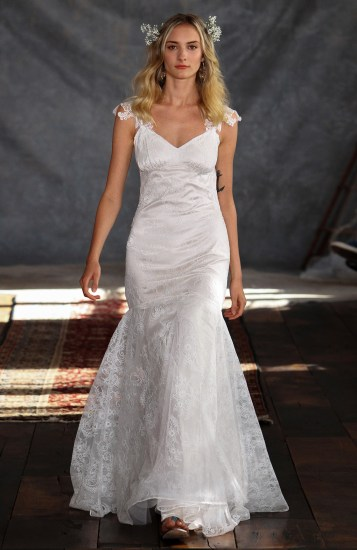 http://clairepettibone.com/products/rosemary-gown