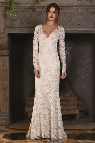 http://clairepettibone.com/products/amber