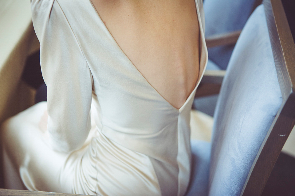 Long 1930s dress 04