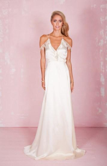 http://belleandbunty.co.uk/bridal-collection/