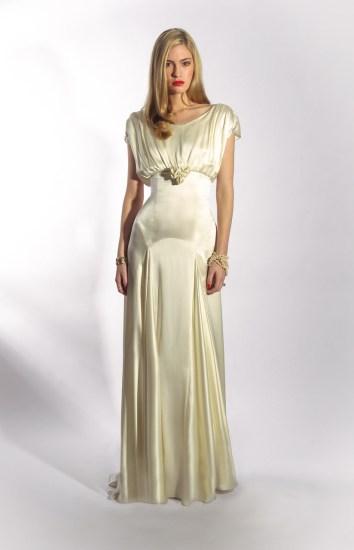 http://belleandbunty.co.uk/bridal-collection/#!mg_ld=3882