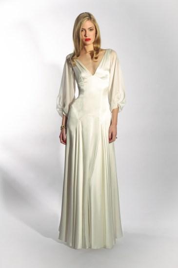 http://belleandbunty.co.uk/bridal-collection/#!mg_ld=3890
