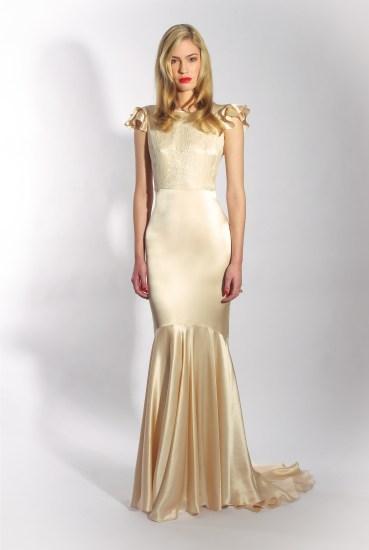 http://belleandbunty.co.uk/bridal-collection/#!mg_ld=3757