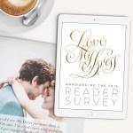 reader-survey1