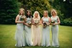 wpid422218-jane-bourvis-wedding-dress-15.jpg