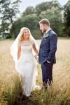 wpid422768-temperley-dress-aynhoe-park-wedding-34.jpg