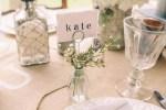 wpid422840-the-wedding-of-my-dreams-wedding-decor-2.jpg