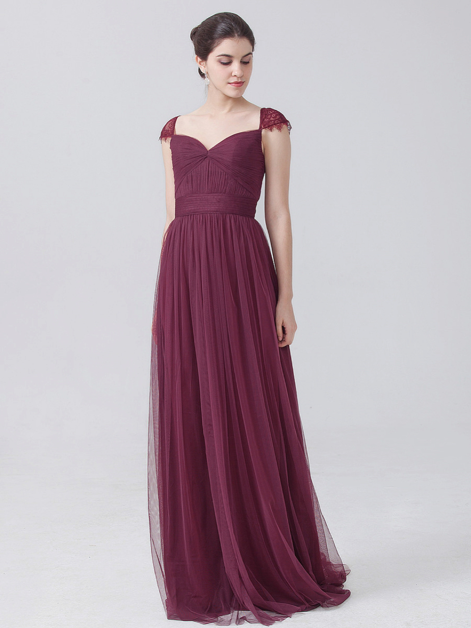 It's May Sale Time! Up To 30% Off Bridesmaid Dresses From For Her And For Him