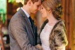 wpid424191-treehouse-wedding-northumberland-26.jpg
