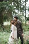 wpid432982-boho-bride-eclectic-woodland-wedding-18.jpg