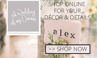 How To Create Your Own Shabby Chic Style Wedding Invitations... (DIY Projects )