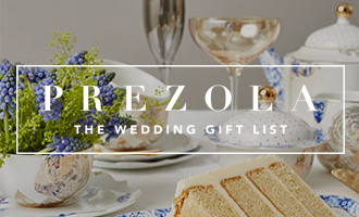 Lunch Time Love ~ Luxury and Bespoke Wedding Invitations and Stationery by Leoni Gordon ()