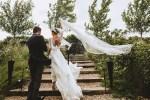 wpid452860-stephanie-allin-elegant-wedding-50
