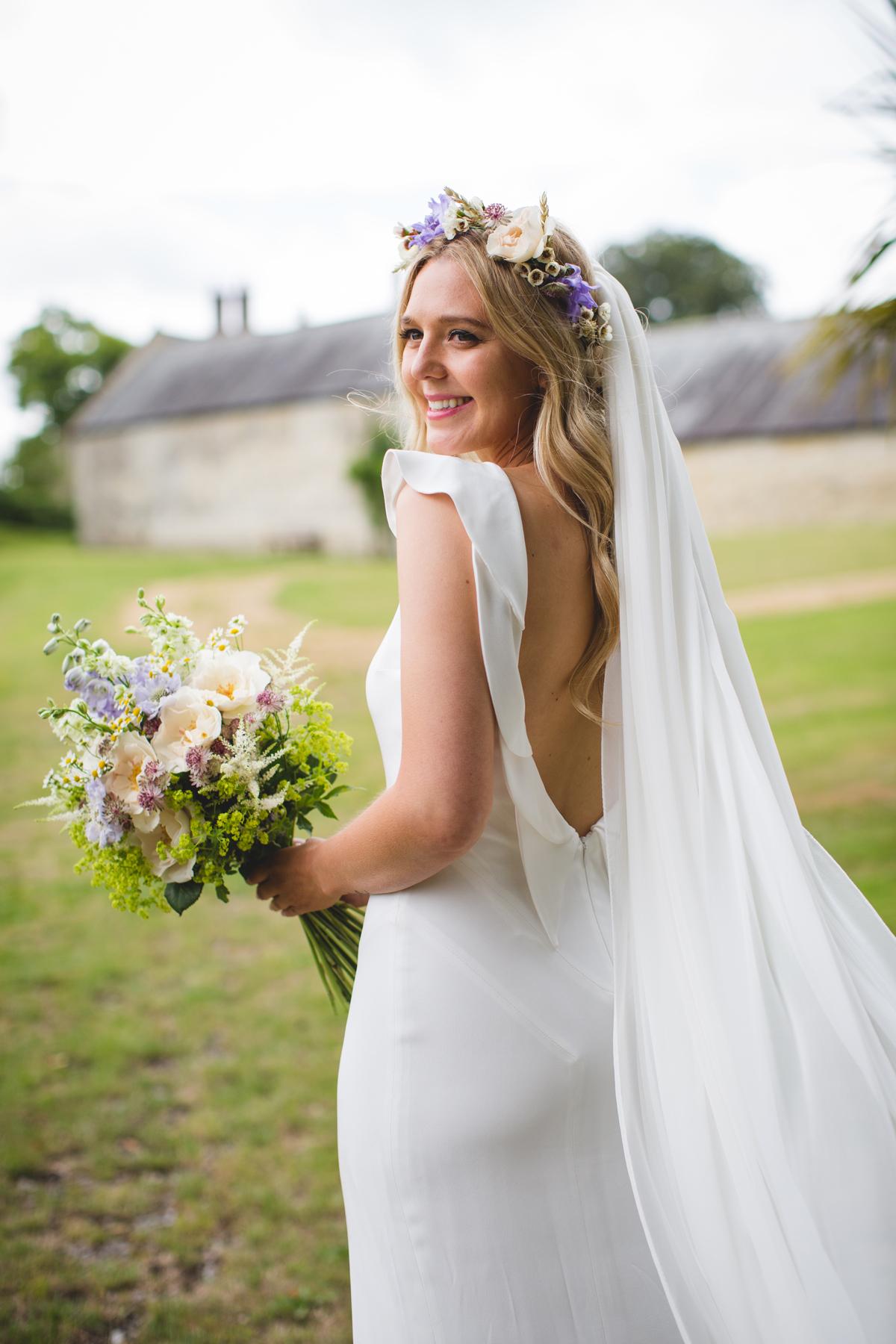 Best Mail Order Brides Sites 2018  Russian Ukrainian
