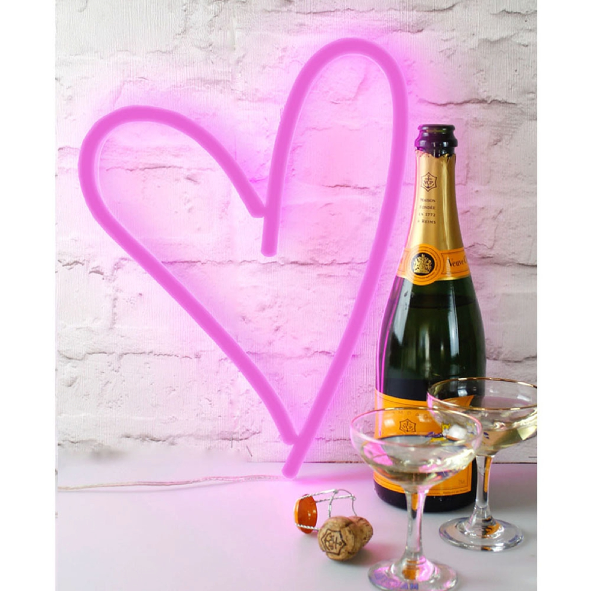 ... Cool Wedding Gift Ideas From Prezola Love My Dress? UK Wedding Blog