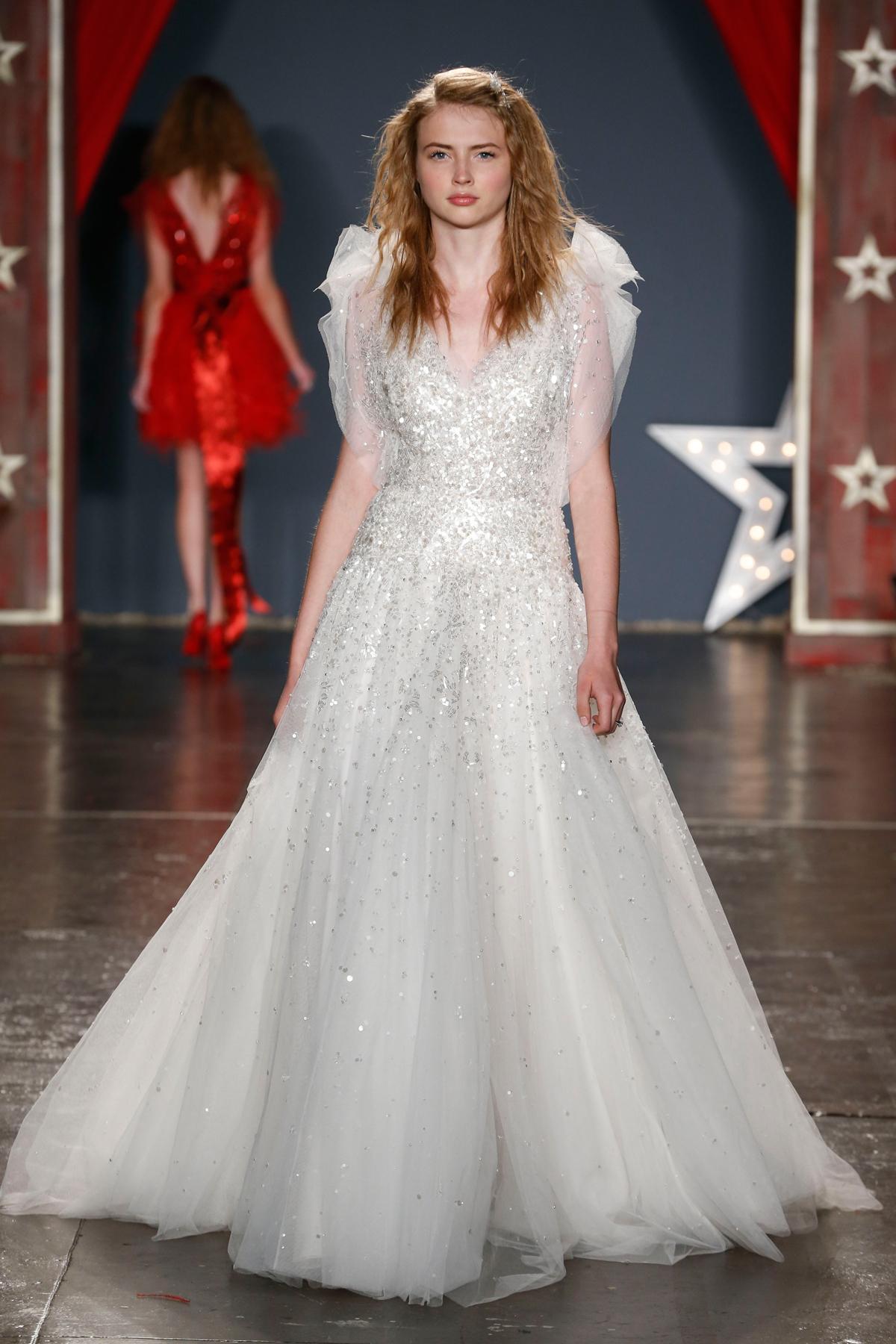 Bridal Dresses 2018 Uk - Wedding Dresses Asian