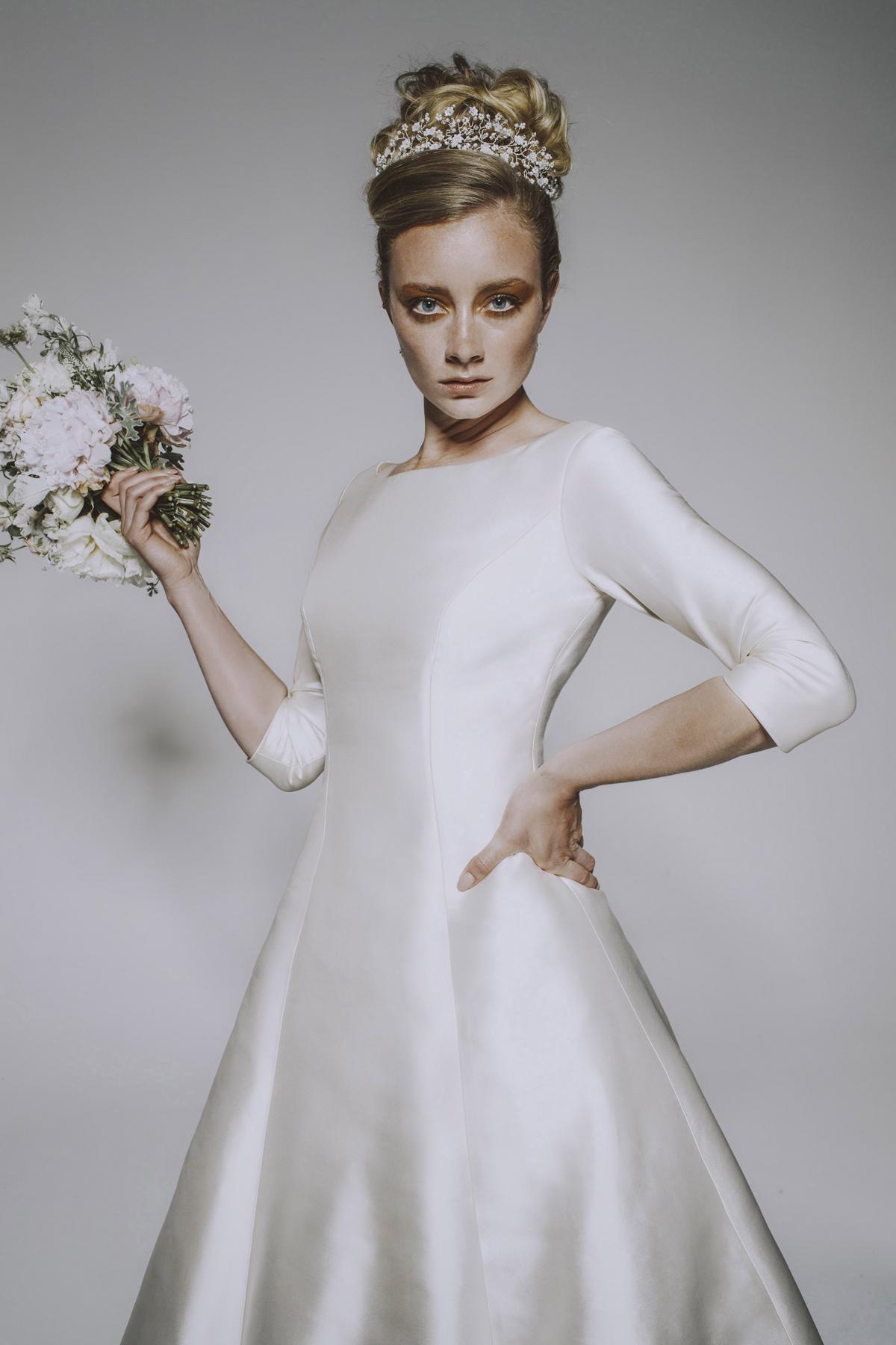 The Return of Wedding Day Glamour   Love My Dress® UK Wedding Blog
