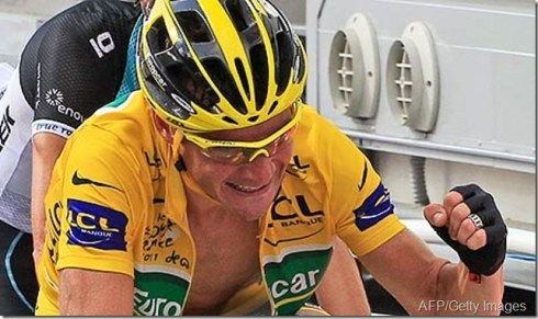 Thomas-Voeckler-stage 14