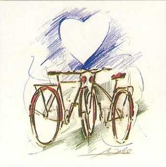 bicycle_romance_lg
