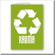 karma_card-p137217202155251723zvhz2_400