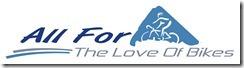logo2-jpg