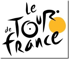 TourDeFranceLogo320