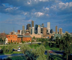3_REI_Denver_Skyline_Masthead