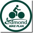 City-of-Edmond-Bike-Plan-logo